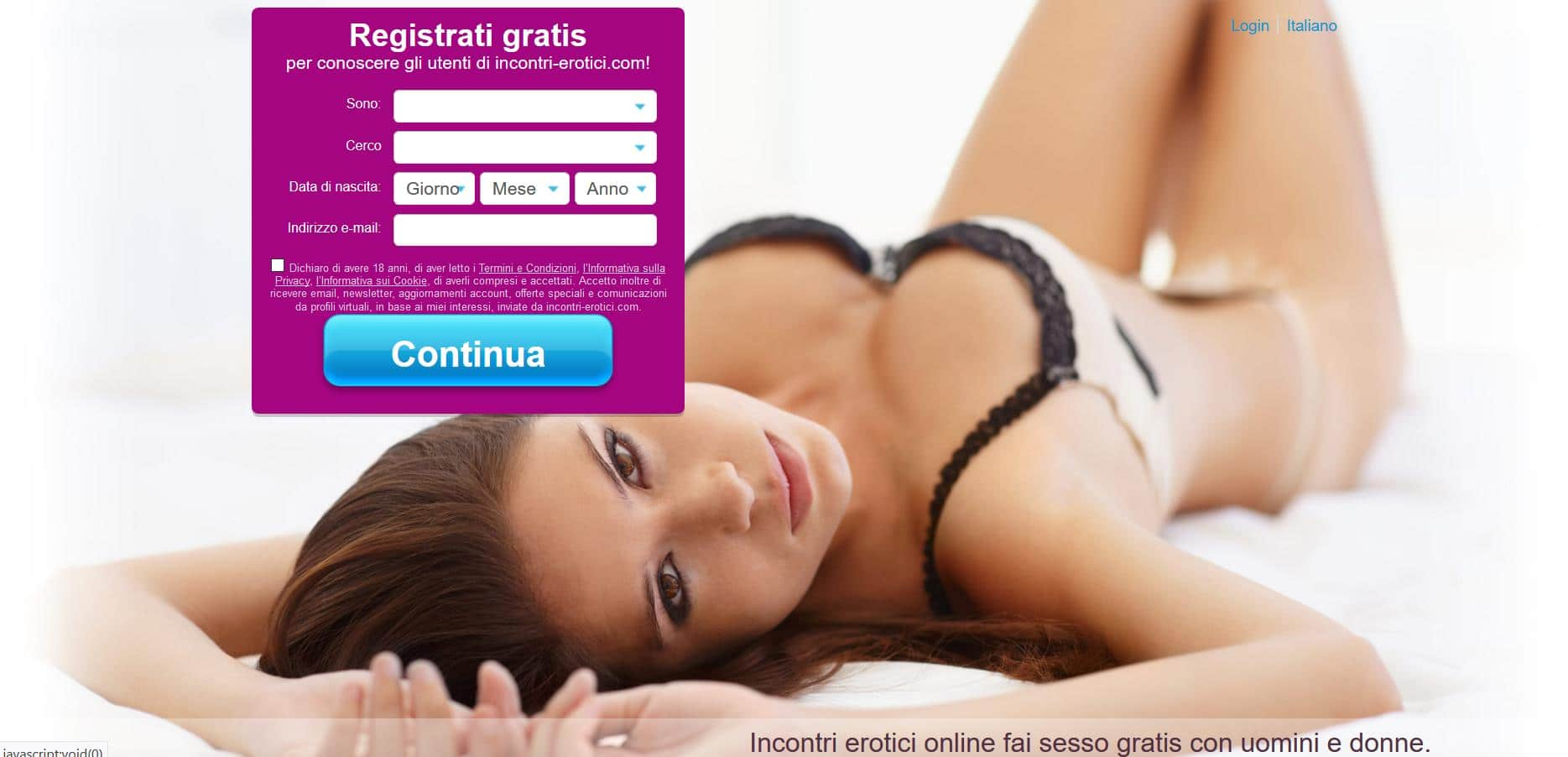 Incontri online per sesso [PUNIQRANDLINE-(au-dating-names.txt) 22